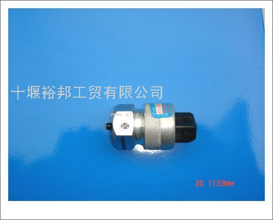 电子里程表传感器总成3836n 0103836n 010,供应电子里程高清图片